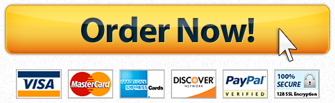 Order Solution Now
